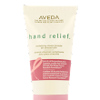 Aveda Hand Relief - Lend a Helping Hand