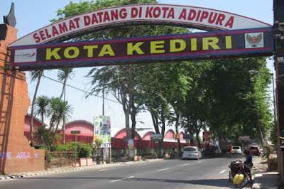 Pasang Indovision Kediri-085228764748