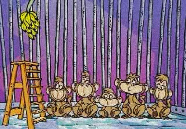 http://1.bp.blogspot.com/-R9WHvMNm7so/T6qrs7JtrzI/AAAAAAAAAvI/EFAln_Q8y7o/s1600/cinco+macacos.jpg
