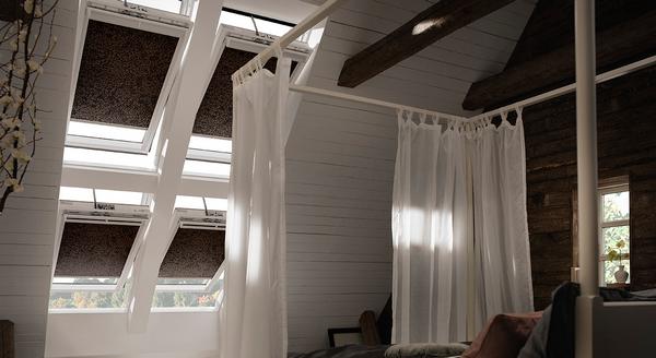 tips voor een goede nachtrust kersenbloesems. Black Bedroom Furniture Sets. Home Design Ideas