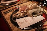 casamento em porto alegre com cerimônia na igreja são pedro e recepção no salão leopoldina da associação leopoldina juvenil com assessoria de fernanda dutra eventos cerimonialista assessora de eventos em porto alegre