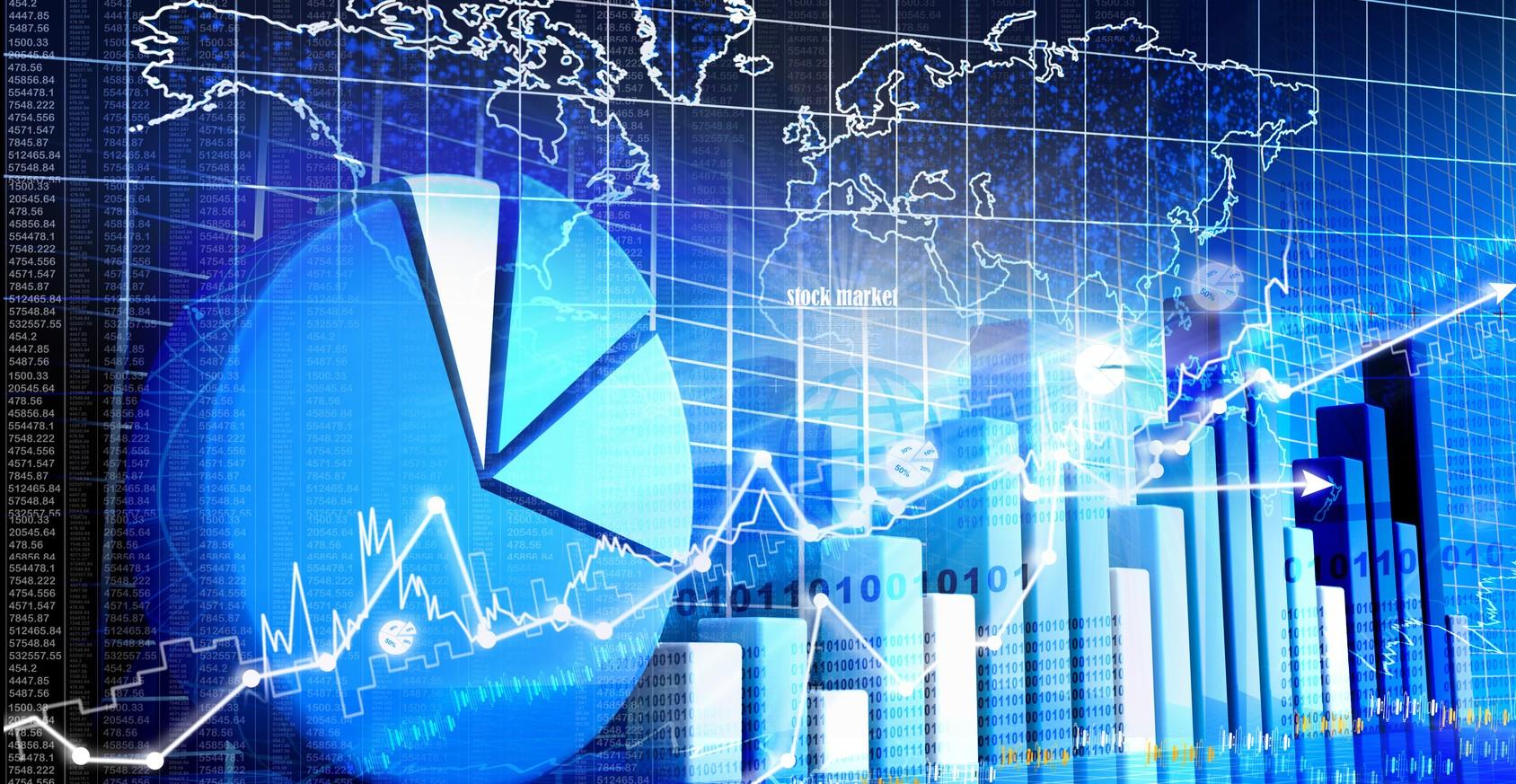 تقسيم مراحل الطلب على الانترنت - تابع المحاسبة عن الأصول المتداولة