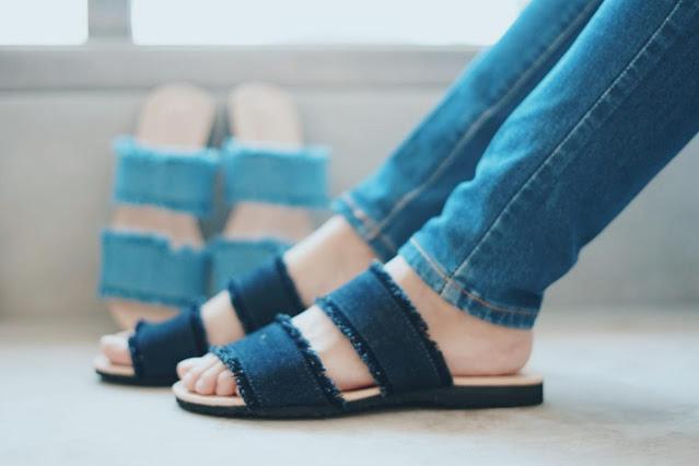 sepatu-dan-sandal-denim-wanita (8)