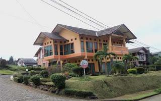 Syarat Dan Ketentuan Sewa Villa Istana Bunga Lembang