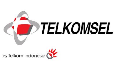 Lowongan Kerja GraPARI Terlkomsel Bandung April 2021