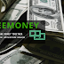 Make Money From Home - No Business Needed - Any Age, Anyone can make money for free!