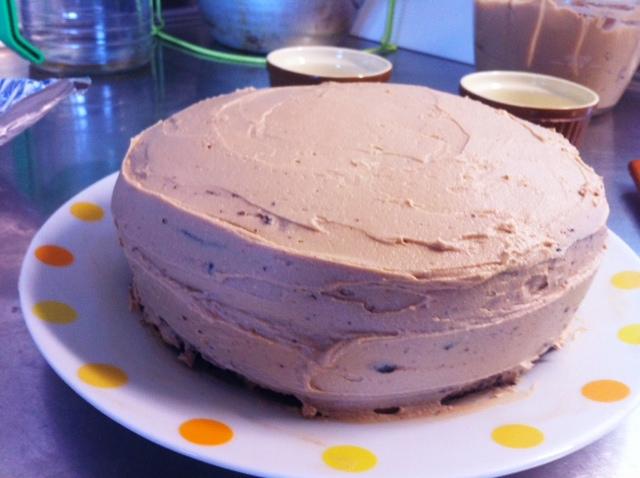 Ppk Cake Recipe