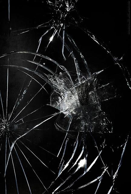 Broken-Screen-mobile-wallpaper-HD