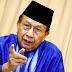 PAU 2020 bukti perpaduan Melayu-Islam berkecai: Rais Yatim