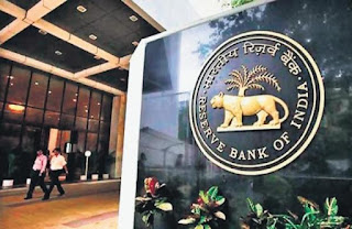 RBI to Inject Rs 30,000 Crore into Market
