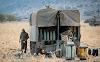 Israel envia reforços para o norte, preparando-se para um ataque iminente