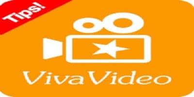 تحميل برنامج vivavideo فيفا فيديو برو للكمبيوتر للايفون و للاندرويد 2020