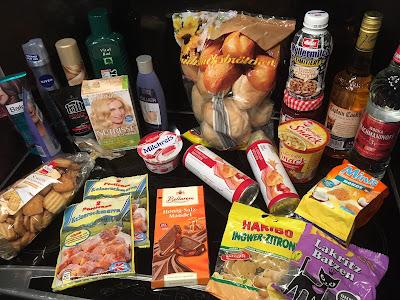 b276d4b461a Lekker eten met Marlon: Winkelen in Duitsland geschreven door een ...