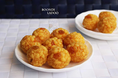 boondi laddoo perfect boondi sweets indian desserts bakery items