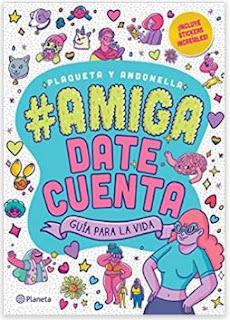 AmigaDateCuenta