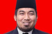 Bansos Covid-19 Pemerintah Aceh bagi Mahasiswa Berakhir 30 Juli