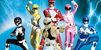 Download Mighty Morphin Power Rangers Subtitle Indonesia