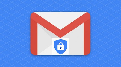 Cara Agar Gmail Tidak di Akses Pihak Ketiga Atau Oleh Orang
