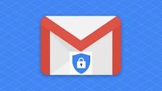 Cara Agar Gmail Tidak di Akses Pihak Ketiga Atau Oleh Orang Lain