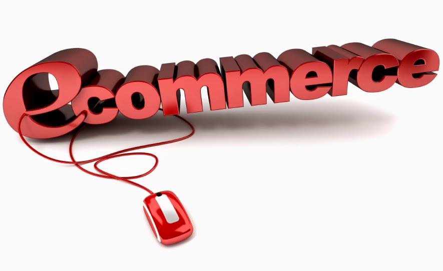 daftar berbagai situs jual beli online terbesar di dunia