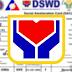 DSWD, Aminadong mabagal ang Distribusyon ng Ikalawang Tranche ng SAP