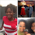 """Accidental Model: Ty Bello Finds Jumoke """"The Bread Seller"""" In Her Photoshoot"""