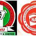 SSANU, NASU to begin strike from February 5