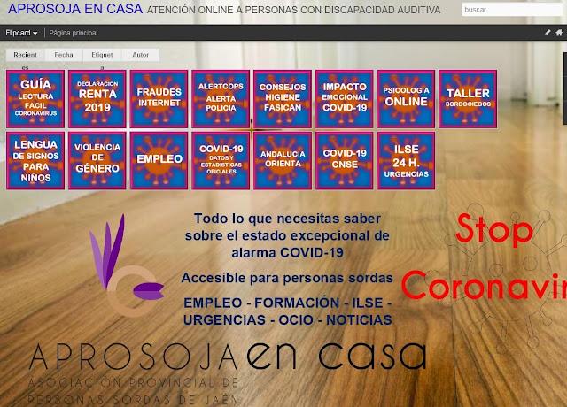 https://aprosojaencasa.blogspot.com/