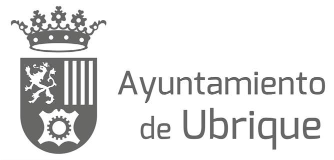 Ayuntamiento de Ubrique