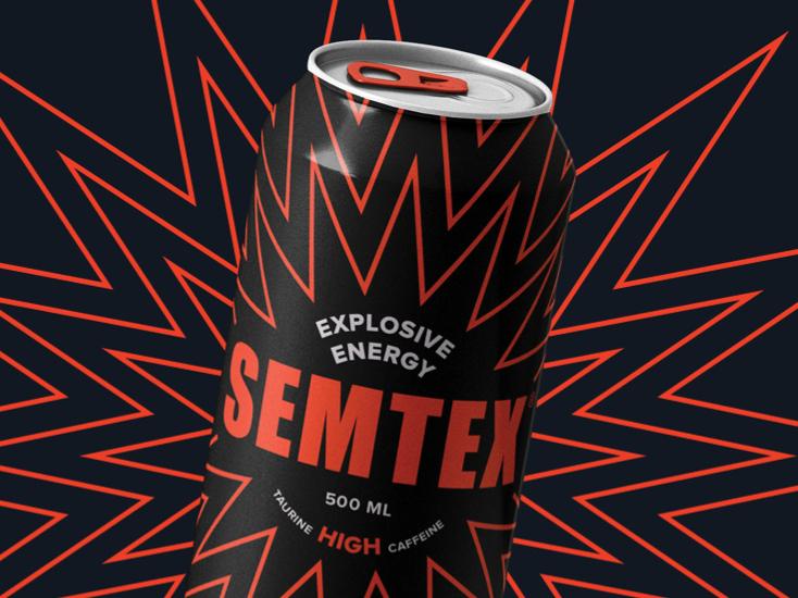 Semtex Energy