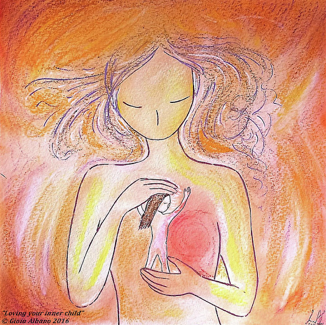 loving-your-inner-child-gioia-albano.jpg