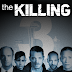 The Killing Season 3 Overview: The Best In The Series