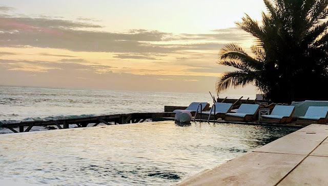 Club, night, soirée, fête, beach, plage, party, endroit, huppe, loisirs, sortie, piscine, LEUKSENEGAL, Dakar, Sénégal, Afrique