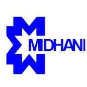 MIDHANI Jobs Recruitment 2020 - Jr Artisan Posts