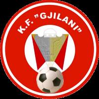 Campeonato kosovo