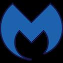 Malwarebytes Premium Full Version Free Download