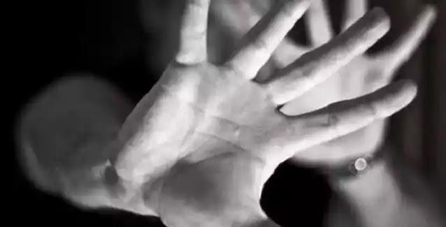 Ξυλοδαρμός 17χρονου στον Βύρωνα: Σοκάρει η μαρτυρία του μαθητή
