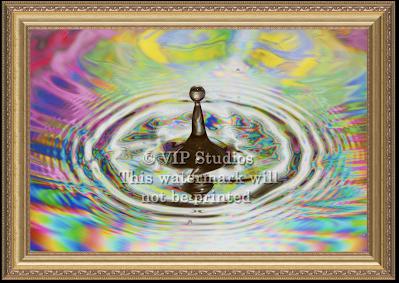 Water Art Gallery WD1_6239