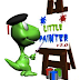 Little Painter Offline Installer for Windows Download