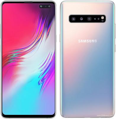 samsung-galaxy-s10-5g