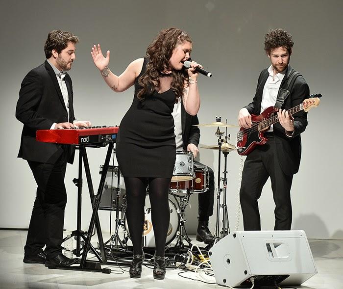 st royals band