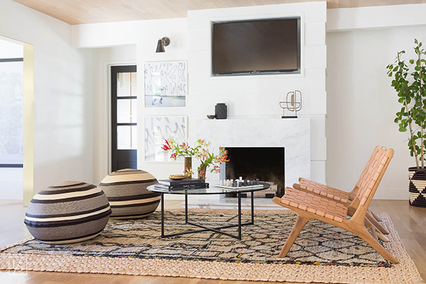 Rugs For Studio Apartment
