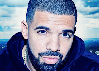 Two Birds, One Stone Lyrics from Drake