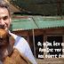 """Σε καταφύγιο αδέσποτων ζώων ο Κυριάκος Μητσοτάκης:""""Οι φίλοι δεν αγοράζονται Ανοίξτε την αγκαλιά σας και σώστε ένα αδέσποτο""""(video)"""