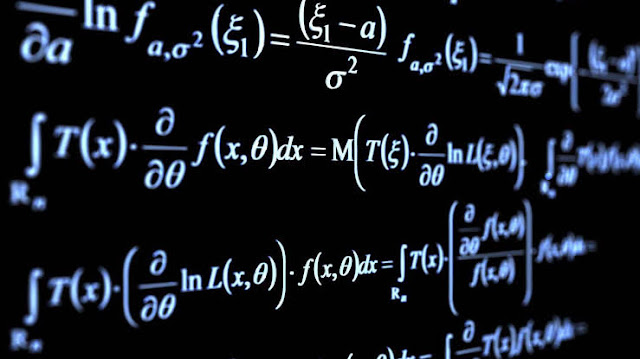 Mathematics Foundation Course for Artificial Intelligence