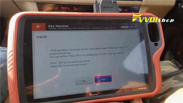 key-tool-plus-bmw-cas4-2011-akl-14