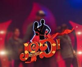 Jodi No 1 Season 9 on Star Vijay TV - Winners List| 2017 Dance Reality Show on Tamil Channel Star vijay