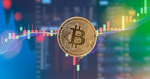 Indicators Signal Increased Bitcoin Volatility in June - Kraken
