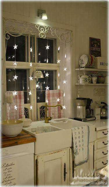 Do It Yourself Window Treatments: Do It Yourself Ideas And Projects: Beautiful Window