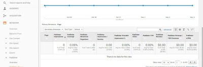 Google-analytics-to-google-adsense